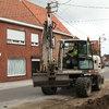 Akin BVBA - Gent - Foto's